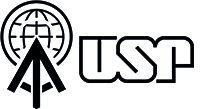 AUN – Agência Universitária de Notícias