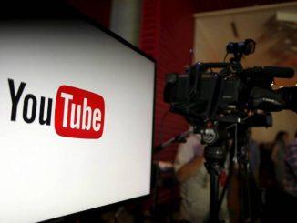 Grupo da Faculdade de Direito da USP estudará remuneração de youtubers em 2020
