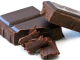 chocolate-FCF