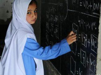 Pesquisa com início em 2020 abordará evasão escolar de crianças refugiadas