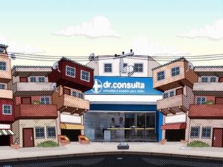 favela-dr-consulta-aun