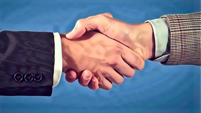Minorias podem ter mais autonomia em denúncias com mediação de conflitos